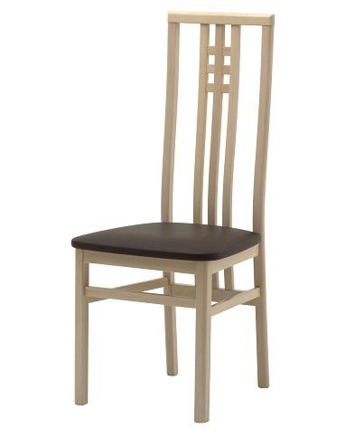 Кубика стул Манзано - 4