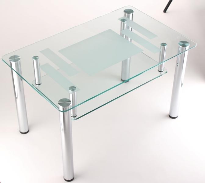 МК Кофейный столик Модерн 02 - 2