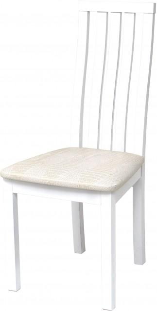 Кубика стул Гавана - 2