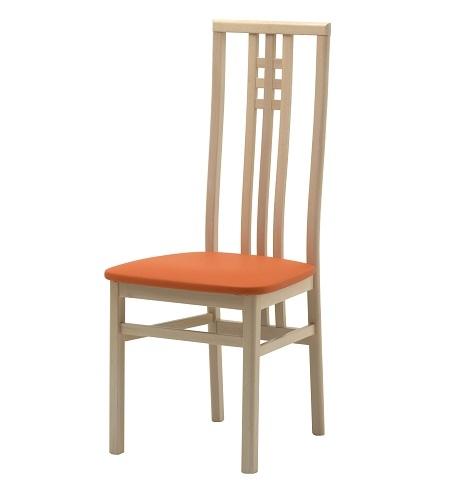 Кубика стул Манзано - 3
