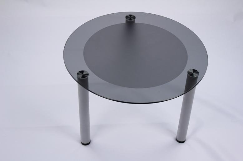МК Кофейный столик Модерн 03 - 5
