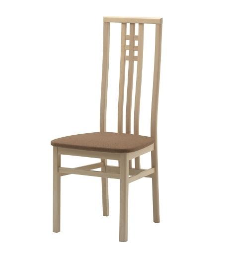 Кубика стул Манзано - 1