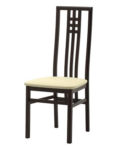 Кубика стул Манзано - 8