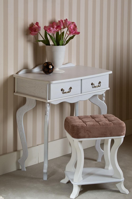 Подставка для цветов Мебелик