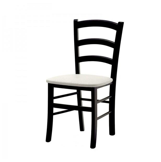 Кубика стул Венеция  - 2
