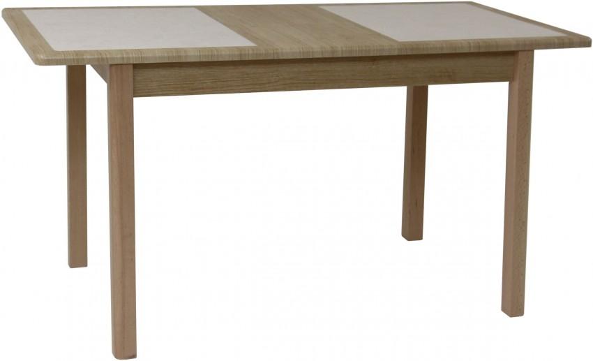 Кубика стол Ницца ПЛ-1 - 4