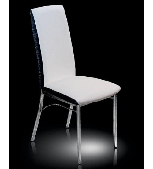 Собрание стул Сальери - 3