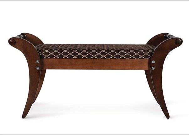 Мебелик  Банкетка Тифани - 2