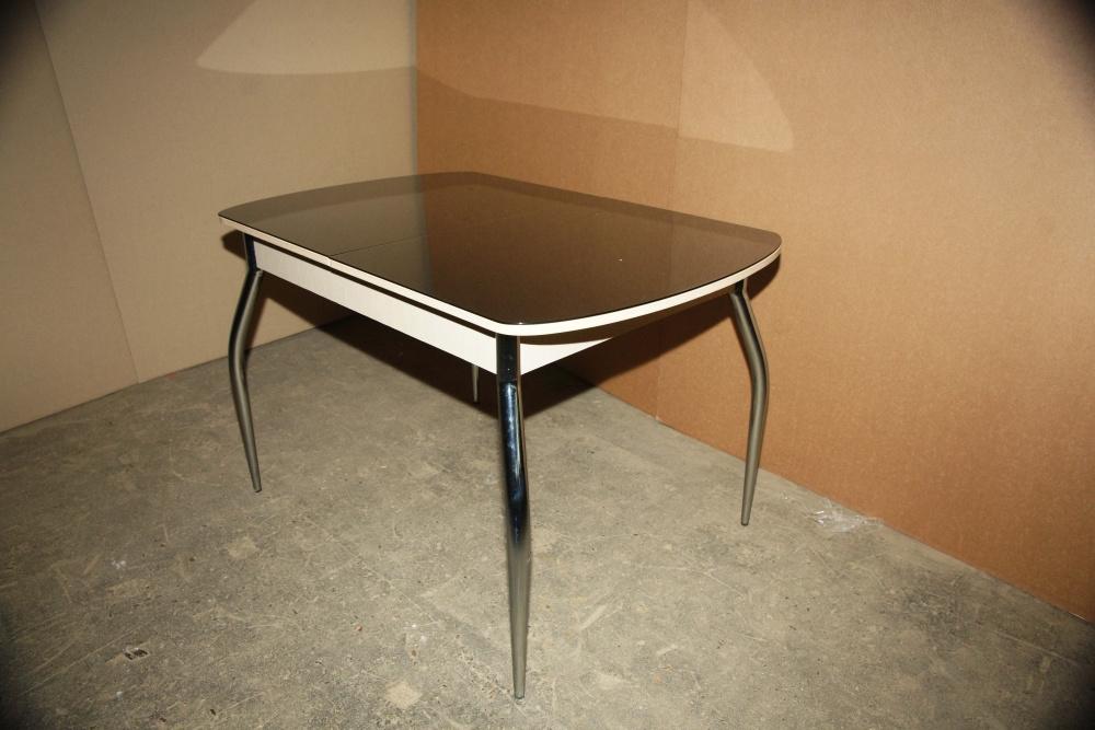 Собрание стол Капелла - 2