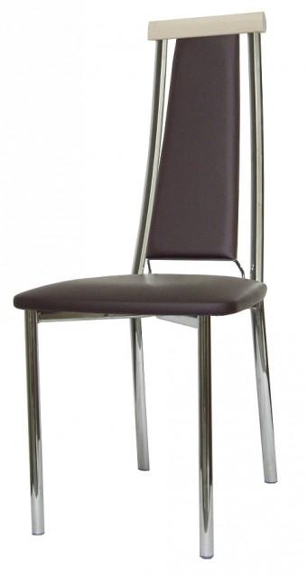 Кубика стул Капри-2 - 2