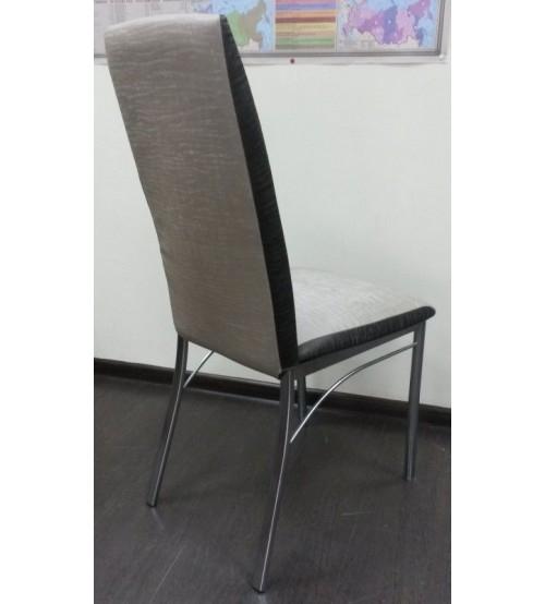 Собрание стул Сальери - 1