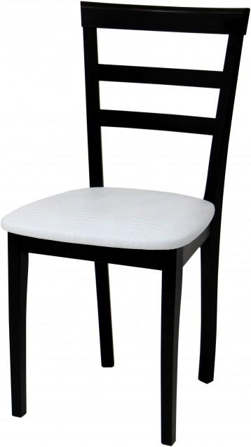 Кубика стул Адель - 2