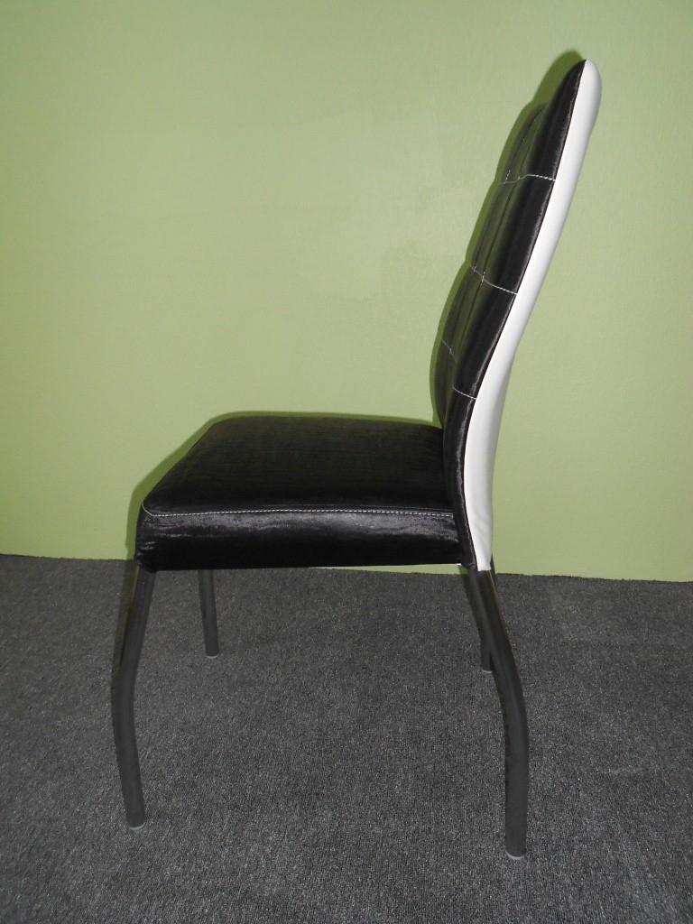 Собрание стул Комфорт - 1