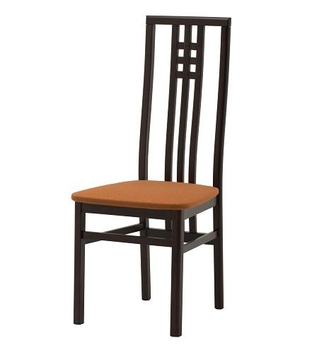 Кубика стул Манзано - 6