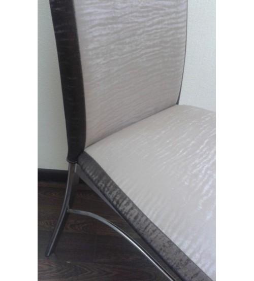 Собрание стул Сальери - 2