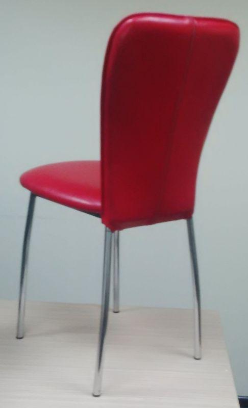 Собрание стул Лилия М - 2
