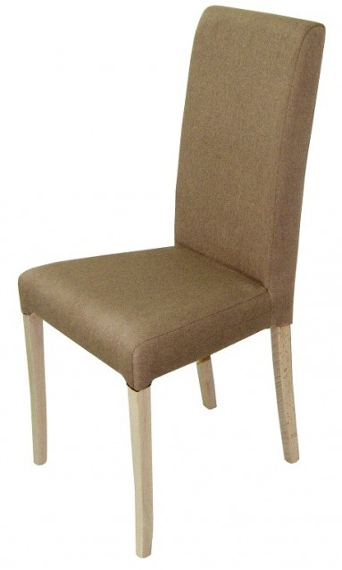 Кубика стул Неаполь - 3