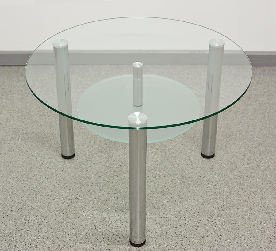 МК Кофейный столик Модерн 04 - 1