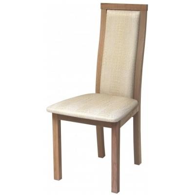 Кубика стул Соренто - 2