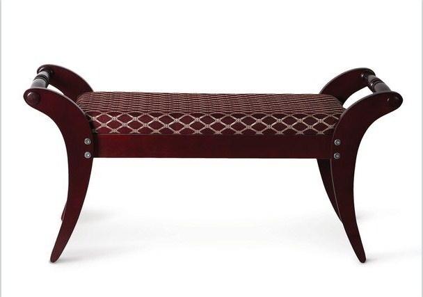 Мебелик  Банкетка Тифани - 1