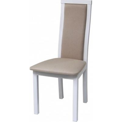 Кубика стул Соренто - 6