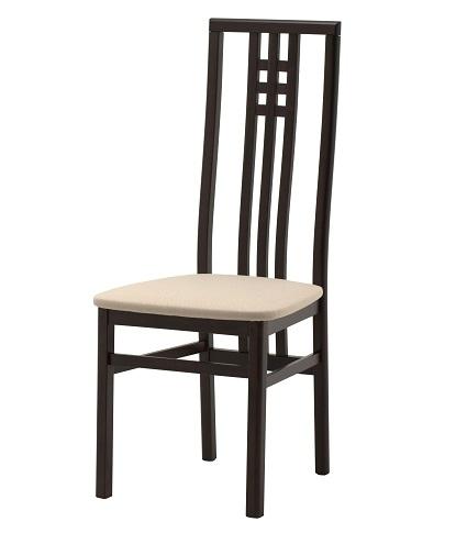 Кубика стул Манзано - 5