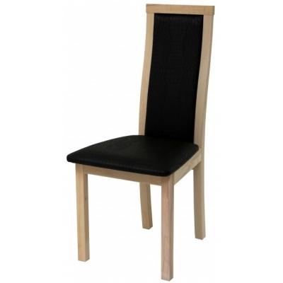 Кубика стул Соренто - 3