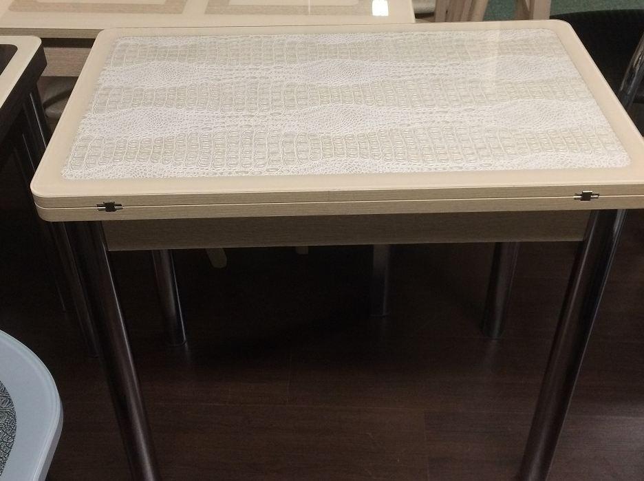 Кубика стол Мюнхен-2 - 4