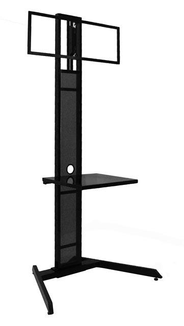 Allegri Техно-3 угловой стенд сетка  - 1