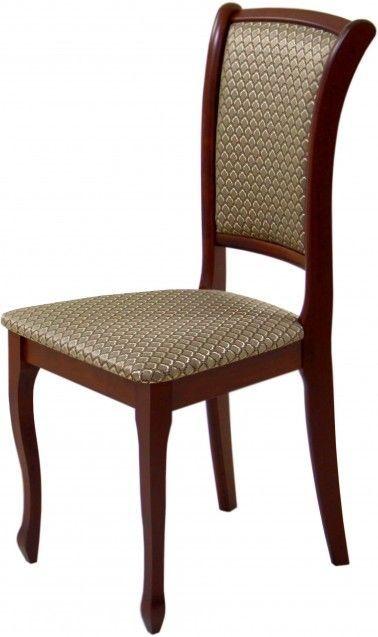 Кубика стул Кабриоль - 7