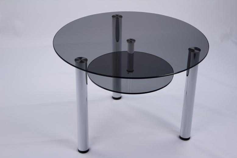 МК Кофейный столик Модерн 04 - 4