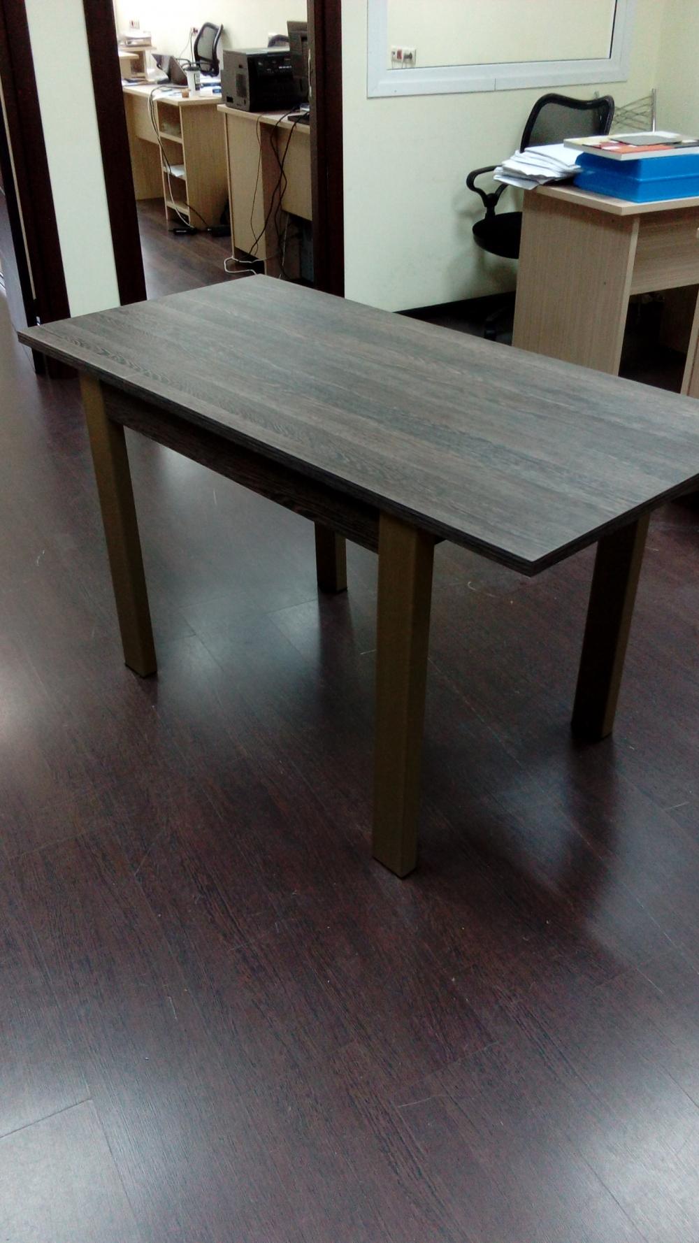 Собрание стол Генуя - 2