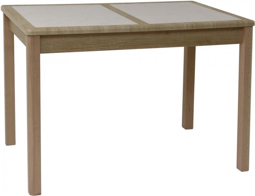 Кубика стол Ницца ПЛ-1 - 3