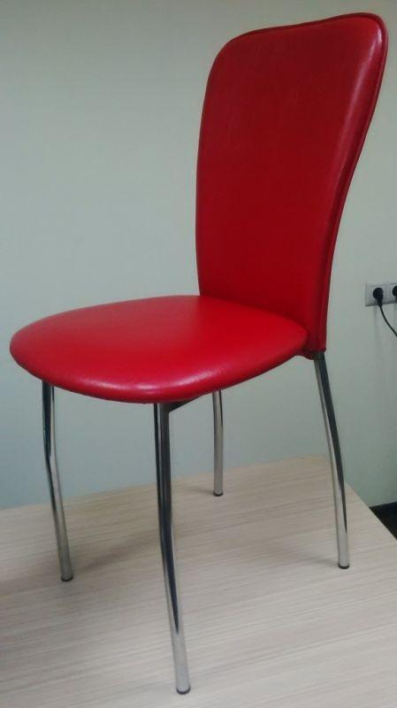 Собрание стул Лилия М - 4