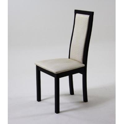 Кубика стул Соренто - 8