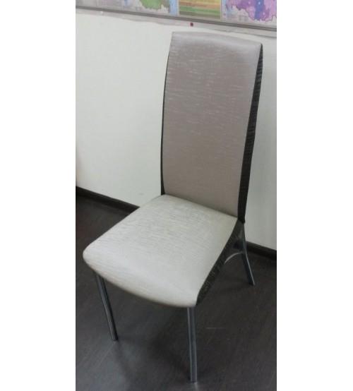 Собрание стул Сальери - 5
