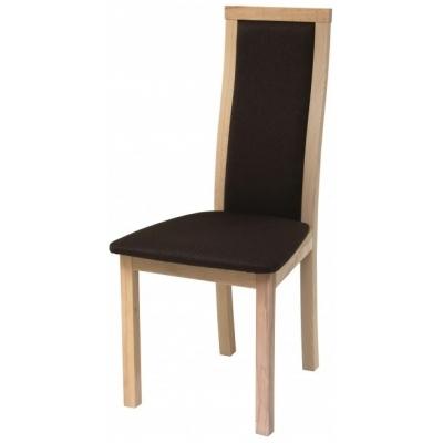 Кубика стул Соренто - 4