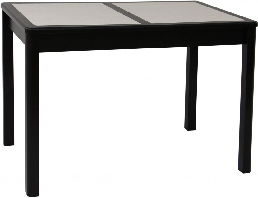 Кубика стол Ницца ПЛ-1 - 1