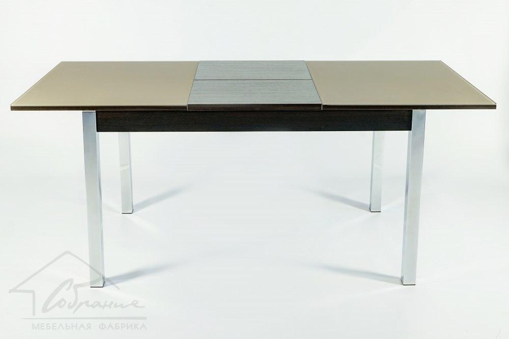 Собрание стол Верона - 3