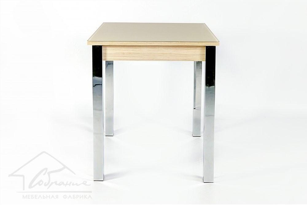 Собрание стол Неаполь - 1