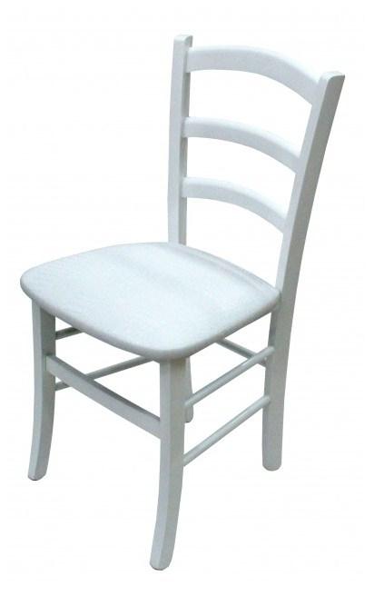 Кубика стул Венеция  - 4