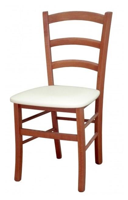 Кубика стул Венеция  - 6