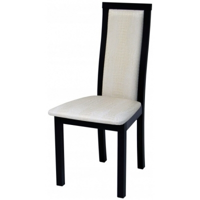Кубика стул Соренто - 7