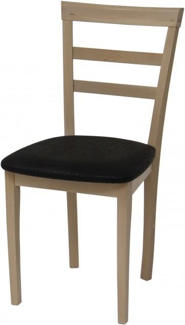Кубика стул Адель - 4
