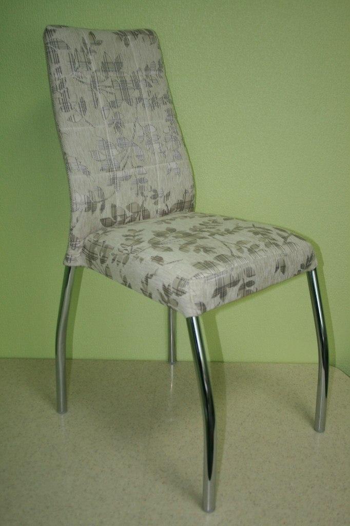 Собрание стул Комфорт - 6