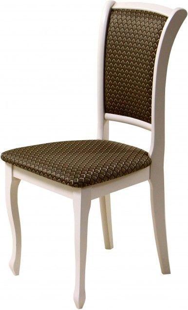 Кубика стул Кабриоль - 5