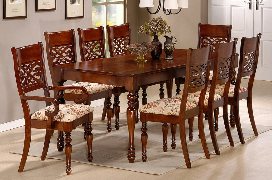 Мебель для кухни столы и стулья купить