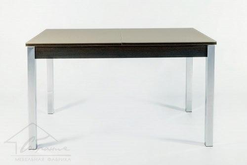 Собрание стол Верона - 4