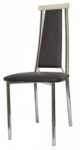 Кубика стул Капри-2 - 3