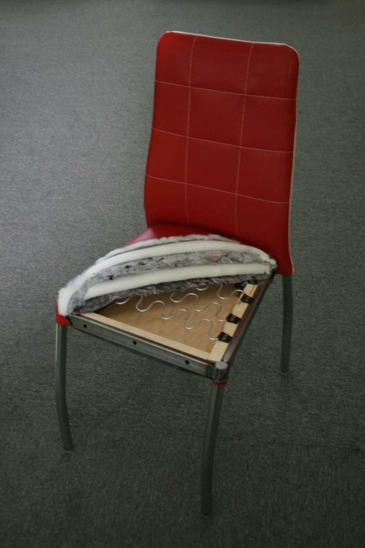 Собрание стул Комфорт - 2
